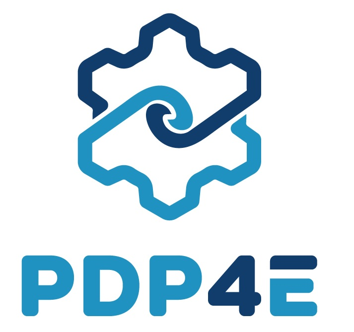 PDP4E Project